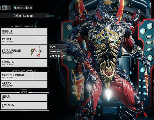 File:Spira Prime01.jpg