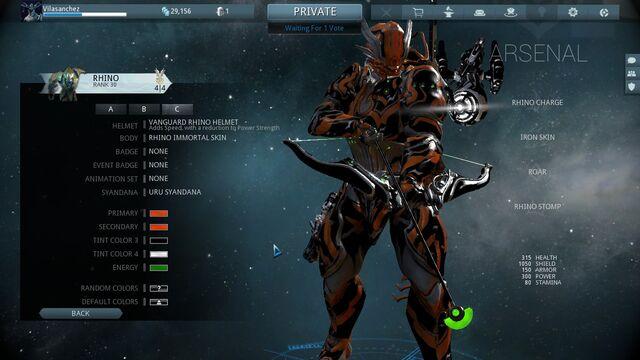 File:Rhino's 2nd skin.jpg