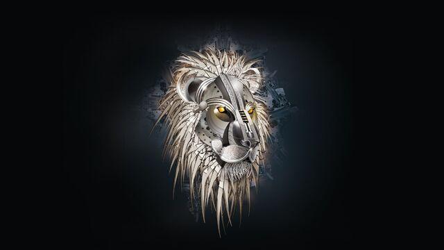 File:Lion-metallic-cool-creative-vector-clouds.jpg