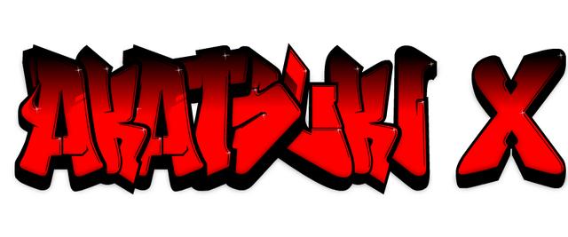 File:GraffitiCreator2.png