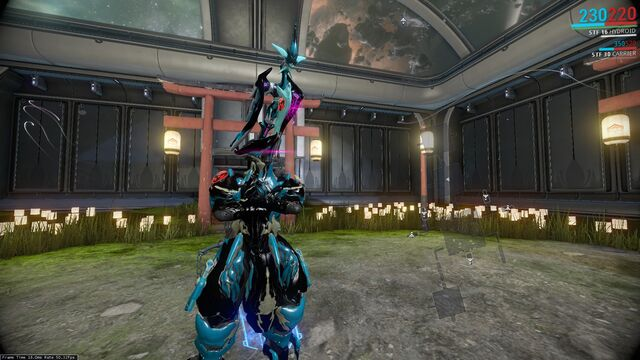 File:Hydroid and new Carrier.jpg