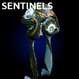 File:IndexSentinels.png
