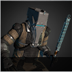 File:Mainpage-Content-Factions2.png