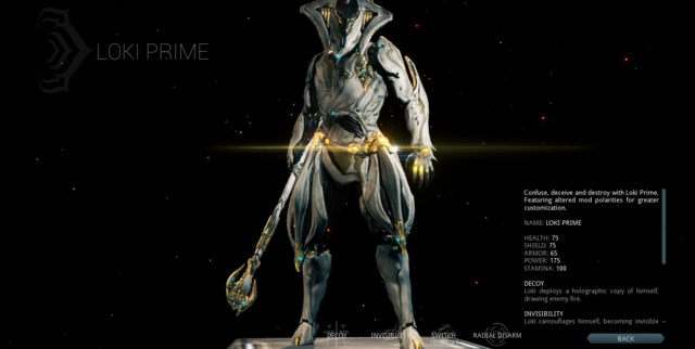File:Loki Prime Codex.png