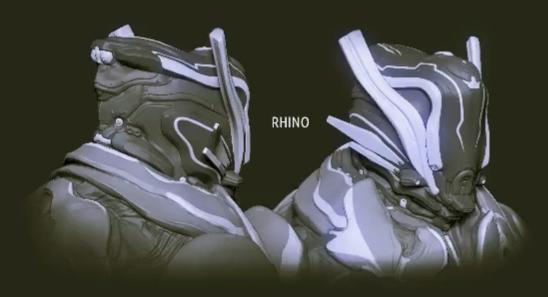 Archivo:New Rhino Helmet.png