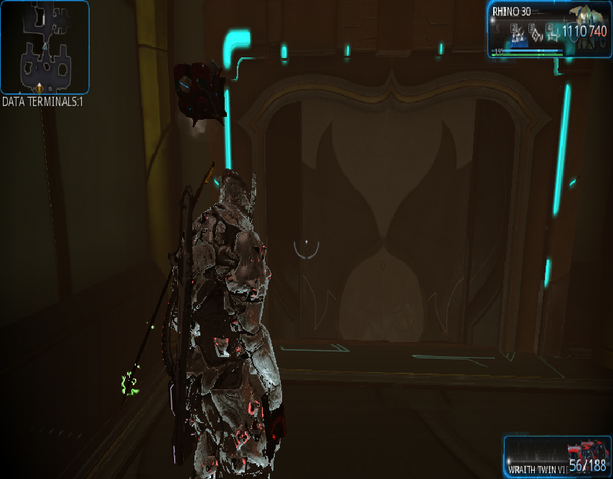 File:Orokin Door.png