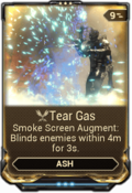 TearGas.png
