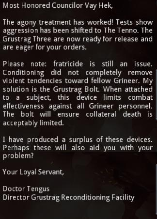 File:Grustrag.png