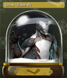 File:Holiday Sale Warframe Card.png