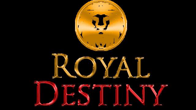 File:Royal D.png