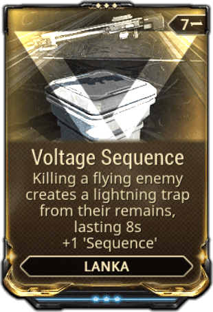 File:VoltageSequenceMod.png