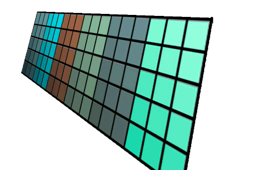 File:KiTeerColorPalette.png