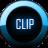 ClipSlot