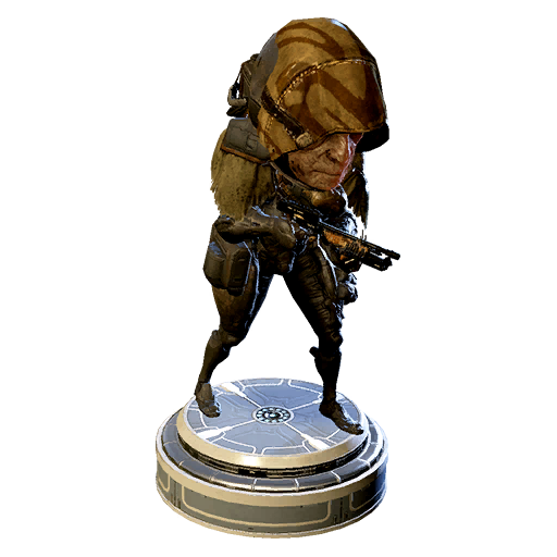 File:BobbleheadGrineerMarineAlt2Desert.png
