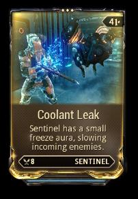 File:CoolantLeakU12.png