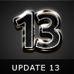 Thumbnail for version as of 13:33, April 14, 2014