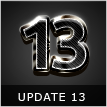 File:Mainpage-Content-Update 13.png