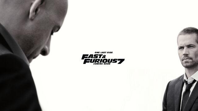 File:Fast-furious-7-one-last-ride-wallpaper-3999.jpg