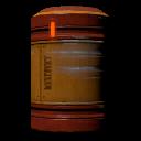 File:CodexExplosiveBarrel.png