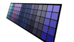 ColorPickerLotus.png