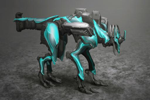 FRAGMENT 19 ROBOTICS