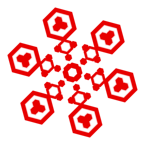 File:QuiteShallowGlyph.png