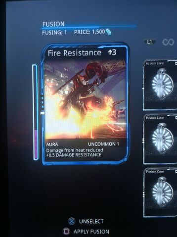 File:FireResistance Rank1.jpg