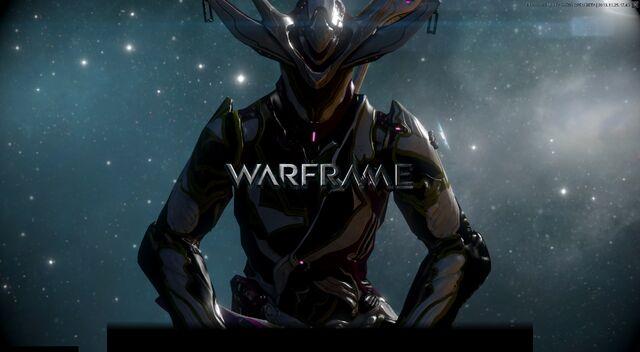 File:Warframe.x64 2013-11-26 16-27-19-328.jpg