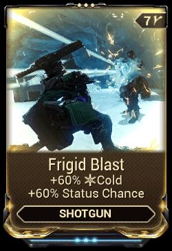 File:FrigidBlastMod.png
