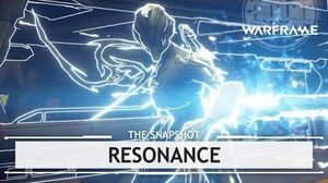 Warframe Syndicates Banshee's Resonance thesnapshot
