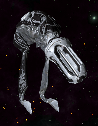 Arquivo:Capsule Sentinel Tail Shade.png