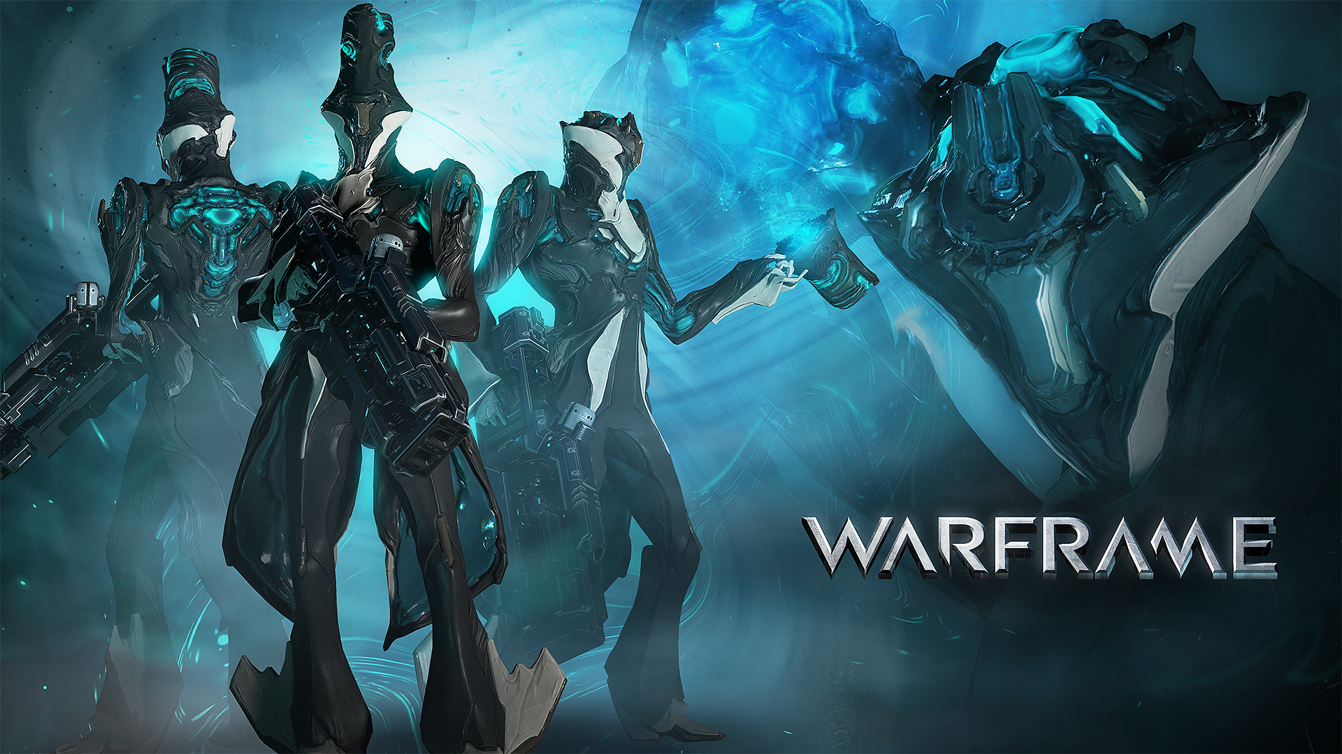 IMAGE(https://vignette2.wikia.nocookie.net/warframe/images/6/68/Limbo_Rock.jpg/revision/latest?cb=20151013194218)