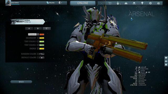File:Dera as a nerf gun.jpg