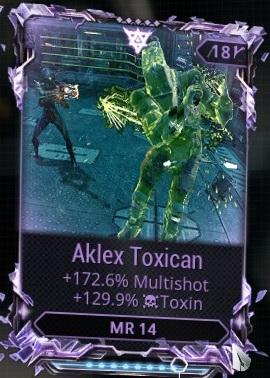 File:Aklex.jpg
