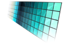 ColorPicker-Ice.png