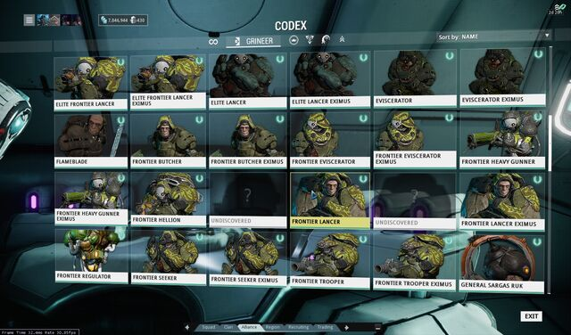 File:Frontier Enemies.jpg