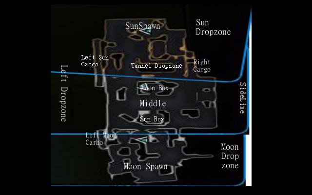 File:FullMini-Map.png