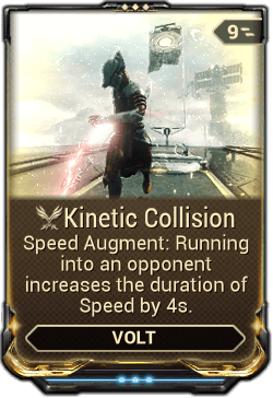 File:KineticCollision.png