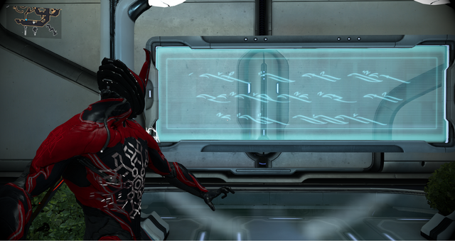 File:Tenno is the sworn protector of the origin system.png