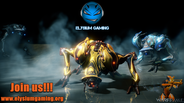 File:Warframe Fear Not Tenno!.png