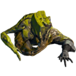 CrawlerAvatar