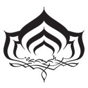 Icon LotusClean Black