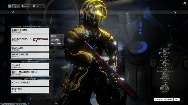 File:Latron Wraith.jpg