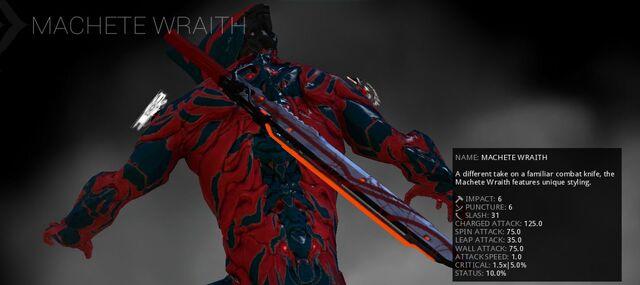 File:Machete Wraith codex.JPG