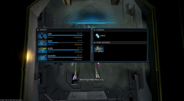 File:Warframe.x64 2013-12-09 21-35-12-934.jpg
