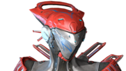 Meridian Trinity Helmet