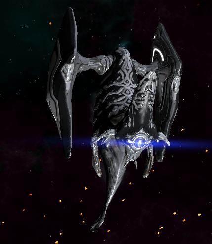 Arquivo:Diamond Sentinel Wings Wyrm.png