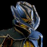 Mesa Falcon Helmet