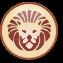 File:Clan emblem warframe.png