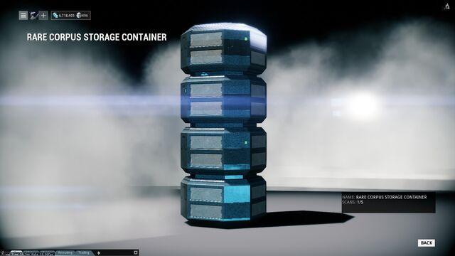 File:Rare Corpus Container.jpg